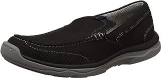 Clarks Men's Marus Step Boat Shoes