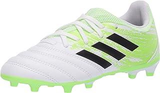 Men's Copa 20.3 Firm Ground Soccer Shoe