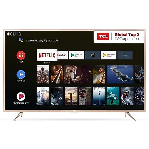 65 Inch 4K TV: Buy 65 Inch 4K TV Online at Best Prices in India