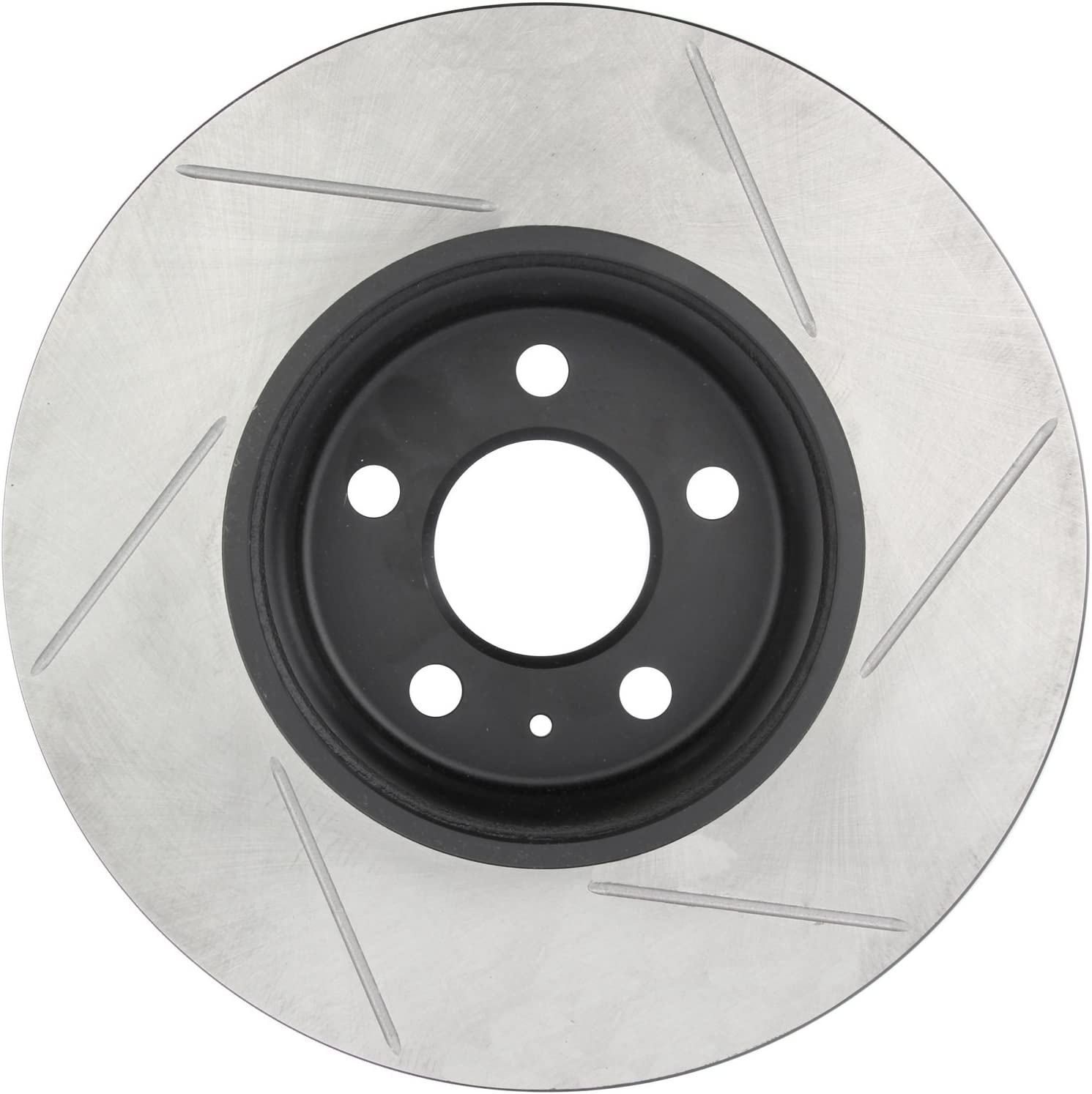 StopTech A surprise price is realized OFFicial site 126.33123SR Rotor Brake