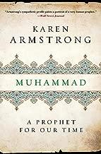 Best karen armstrong muhammad Reviews