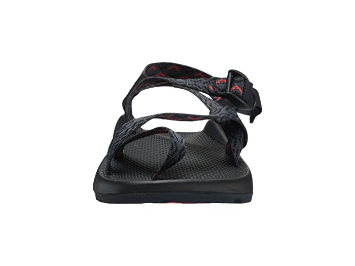 Chaco Z/2 ® Classic - Zapatos Sandalias