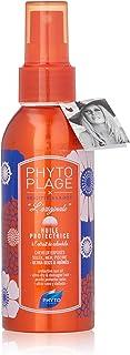 Phyto Plage Brigitte Bardot Protective Sun Oil, 100ml