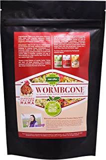 Backyard Chicken Nesting Herbs – Backyard Chicken Supplies Backyard Chicken Feed to Keep Parasites, Worms and Other Pests Away from Backyard Chickens Naturally WormBGone