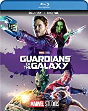 tv guardian blu ray