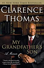 Best clarence thomas son Reviews