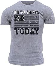 did you america today adam calhoun