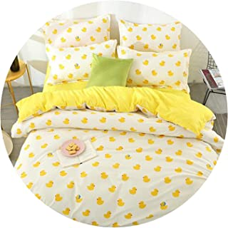 Luxury Comforter Set Queen King Duvet Cover Sets,as picture13,Super King