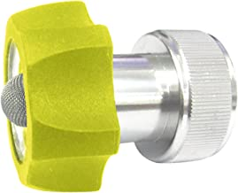 Best sun joe pressure washer adapter Reviews