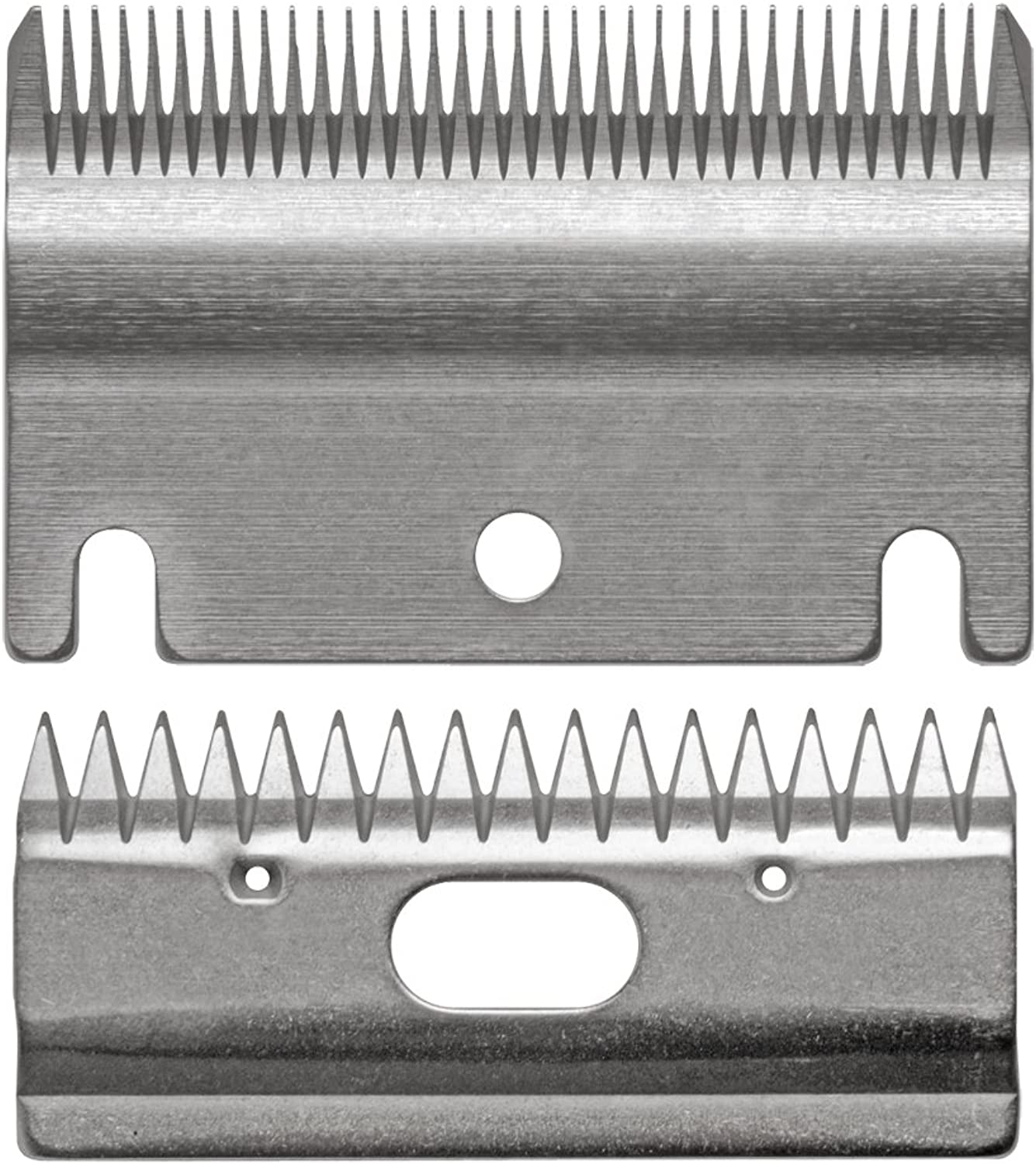 Furzone FA12 Animal Blade Set, Large
