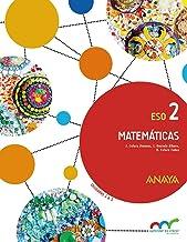 10 Mejor Libros Segunda Mano 2 Bachillerato Madrid de 2020 – Mejor valorados y revisados