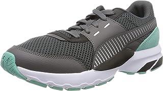 Puma Unisex Yetişkin Future Runner Premium Moda Ayakkabılar