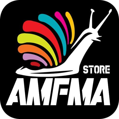 AMFMA Store