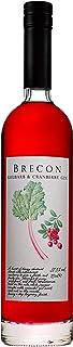 Brecon Gin Brecon RHUBARB & CRANBERRY Gin 1 x 0.7 l