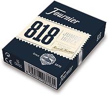 Fournier 818 Jeu de Cartes de Poker, F21643