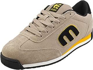Men's Lo-Cut Ii Ls Skate Shoe