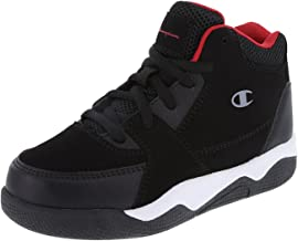 Best champion high tops Reviews