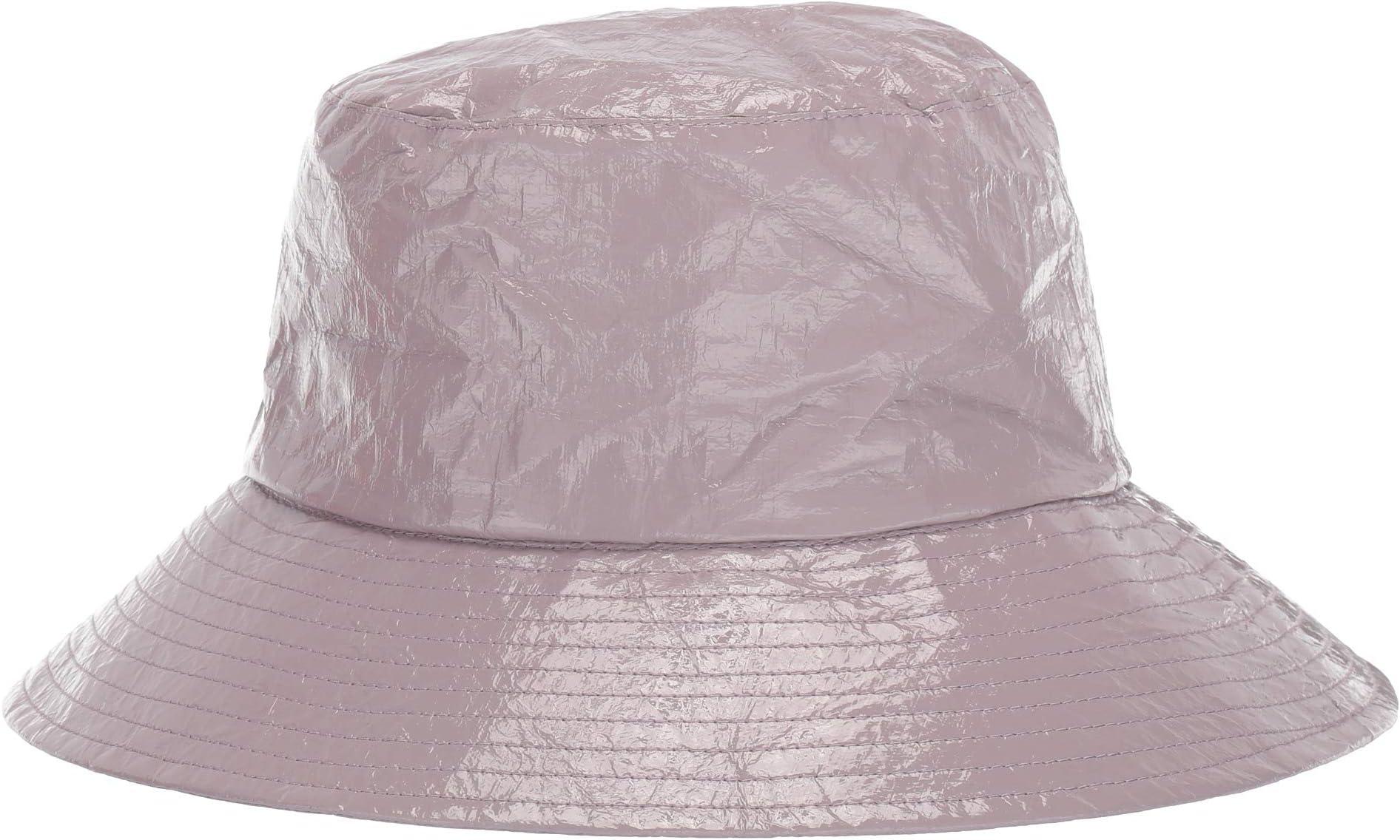 San Diego Hat Company CTH3733 Rain Bucket Hat