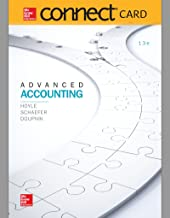 Best advanced accounting with access Reviews
