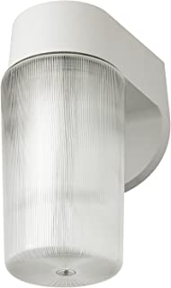 Best wall mount light fixture with on off switch Reviews