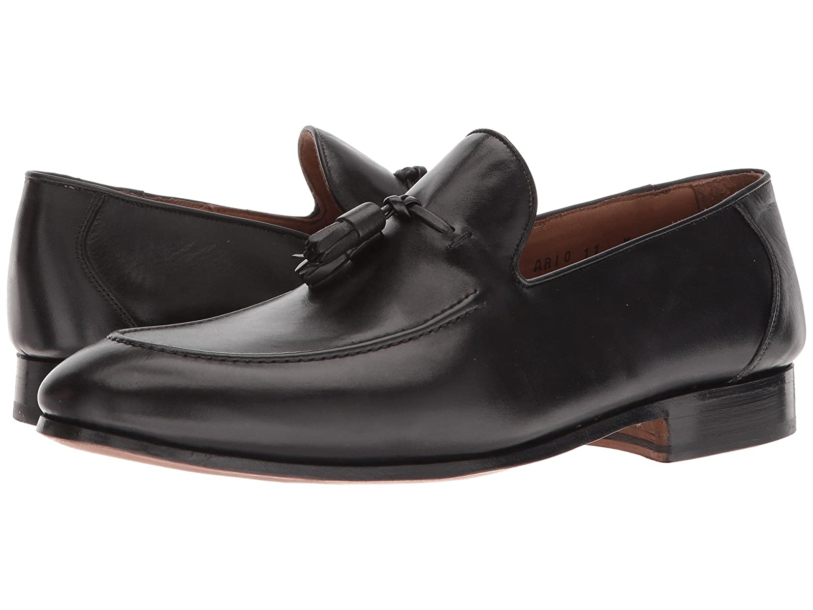 Donald J Pliner ArioAtmospheric grades have affordable shoes