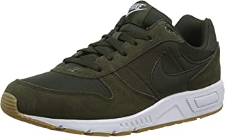 Nike Men's Nightgazer Fitness Shoes
