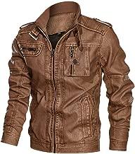 forever 21 leather bomber jacket