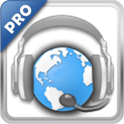 Traductor Speak and Translate PRO