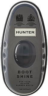 Hunter Instant Boot Shine