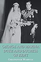 duke of kent wife