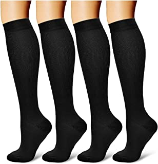 8-10 mmhg compression socks