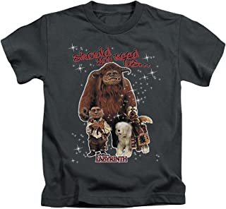 Best labyrinth should you need us t-shirt Reviews