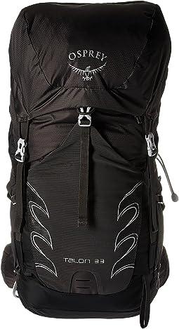 Osprey - Talon 33