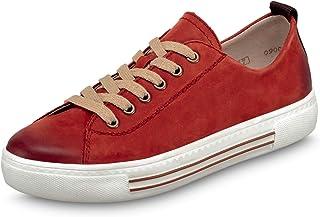 Remonte Damen Halbschuhe, D0900 Chaussures Basses pour Femme
