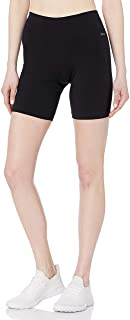 Jockey Women's Bike Short