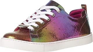 Aldo Merane, Women's Fashion Sneakers
