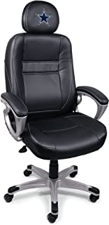 office chairs dallas