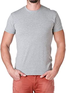 Next Level Mens T-Shirt