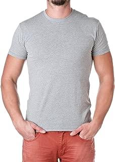 Best nsx t shirt Reviews