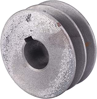 Track Guide Bearing Bearing Track Roller Wiel Snijmachine Accessoire Gids Katrol Rolling Bearing