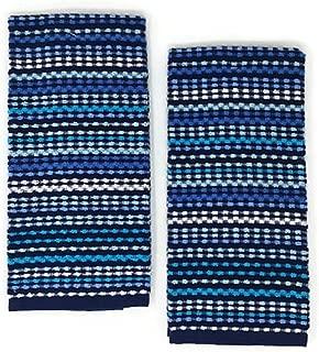 Best mainstays towel ring Reviews