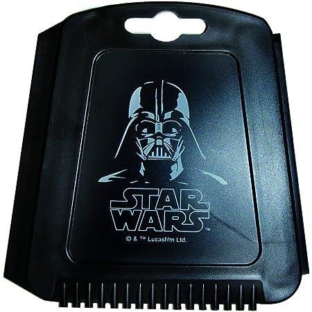 Offiziell Lizenziert Star Wars Darth Vader Auto Windschutzscheibe Ice Frost Fenster Abstreifer Auto