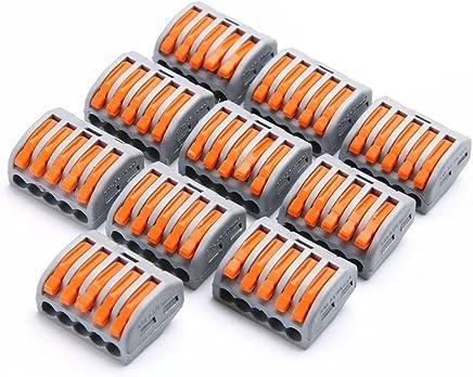 Cadence FXB105VA Fxb 105/va 25,4/cm Active ventilato box