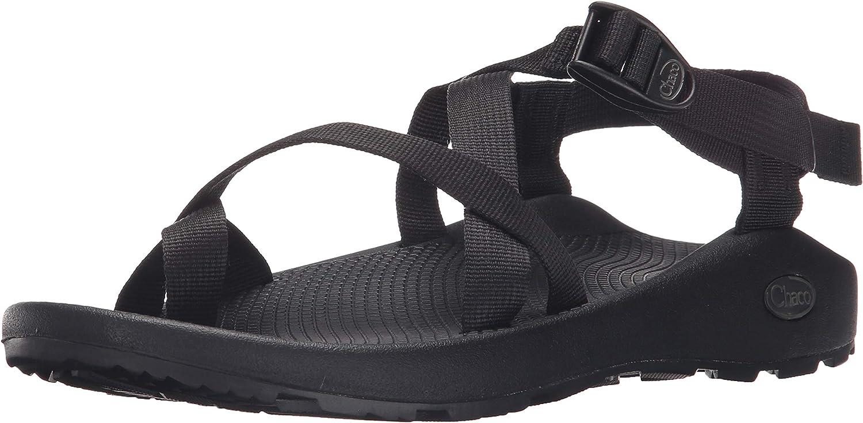 Chaco Women's Outcross Evo 1.5 Sports shoes