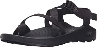 Best chacos under 50 Reviews