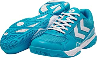 Zapatillas de Balonmano Unisex Adulto hummel Aerocharge Engineered Stz