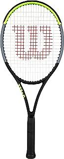 Wilson Blade 100ul V7.0 Tns Rkt Tennis Performance Racket