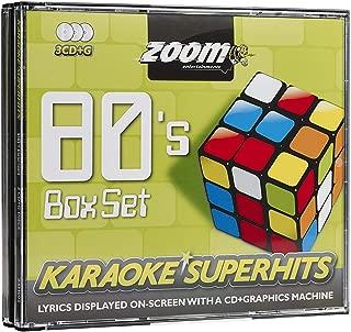 Best party tyme karaoke super hits 31 Reviews