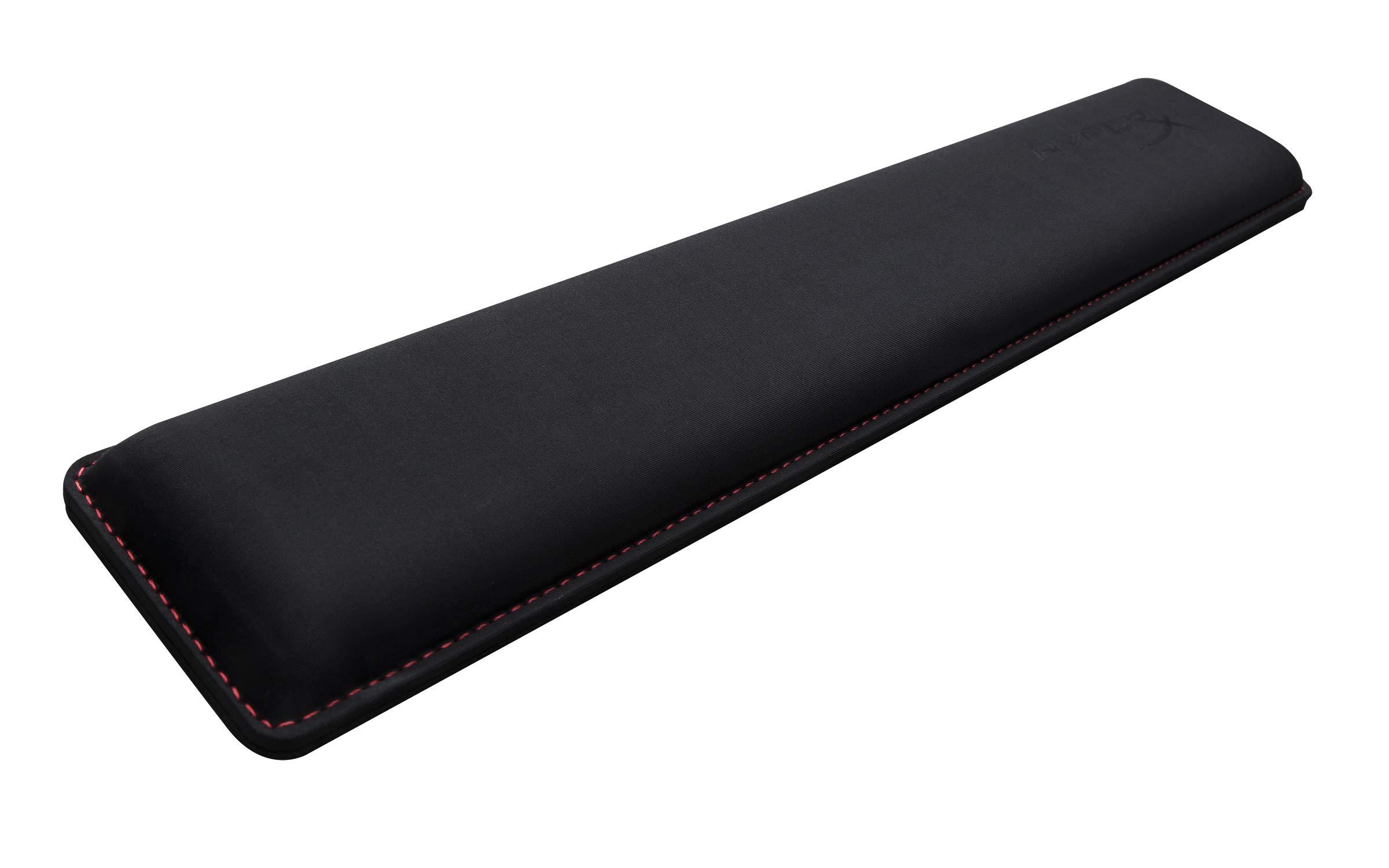 HyperX Wrist Rest Anti Slip Ergonomic