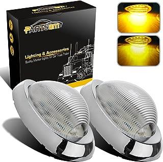 Best freightliner m2 cab lights Reviews